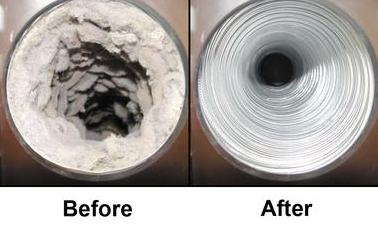 Delaware Duct Cleaning Dryer Vent Chimney Sweep Wilmington